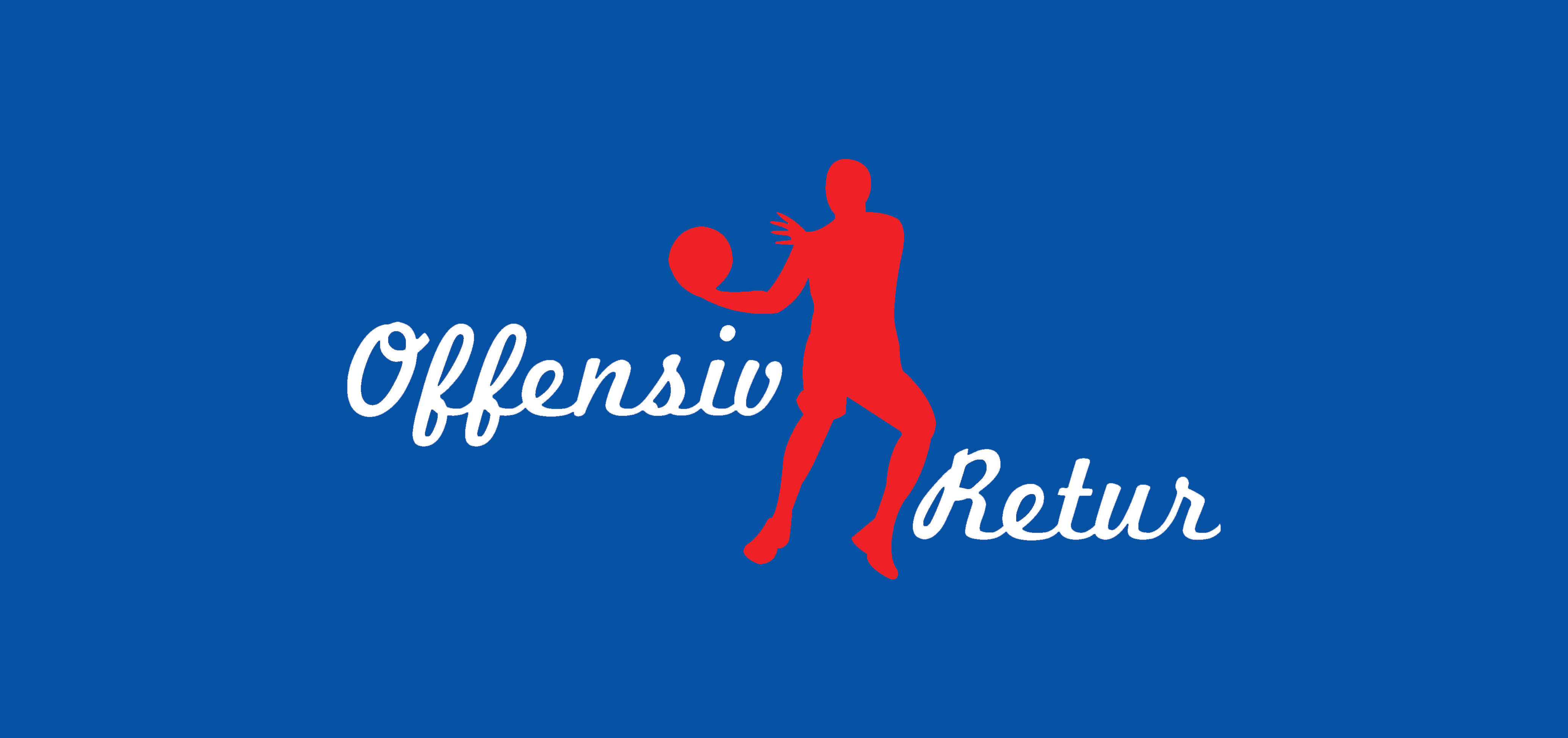 Offensiv Retur: desember 2016